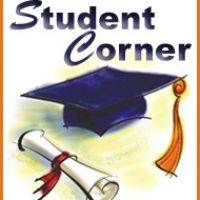 student_corner